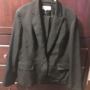 Jones New York Women's Suit